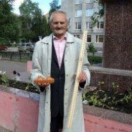 Сергей Астрянин