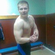 Николай51