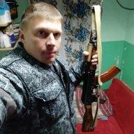 Андрей 37