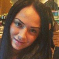 Наталья S.