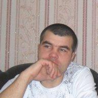 Андрейк