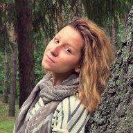 Людмила Евгеньевна