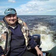 Анатолий Ливадар