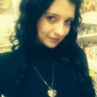 Анастасия Иваненко