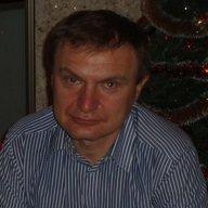 Владимир 65-2