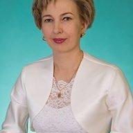 Натали Нестерчук