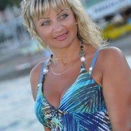 Ольга Одинцова (Маркова)