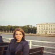 Ольга 1983