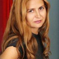 Алена Мартынюк