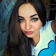 Жанна Андреевна