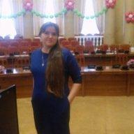 Горскова Татьяна