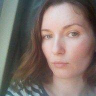 Yulia Strakhova