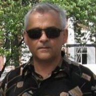 Виталий Ходаковский