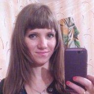Мария Автаева