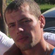 бронислав